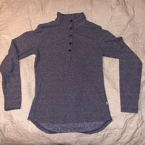 MAGELLAN OUTDOORS sweater